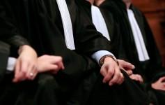 creation site avocat