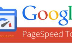 pagespeed-google