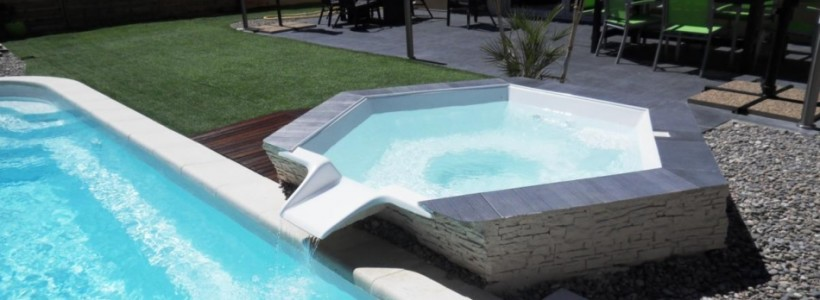 Quel robot piscine choisir nouveaux mod les de maison - Quel spa gonflable choisir ...