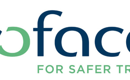 Coface-safer-trade