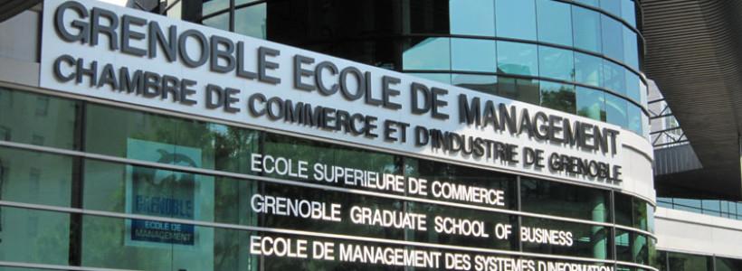 EM-Grenoble