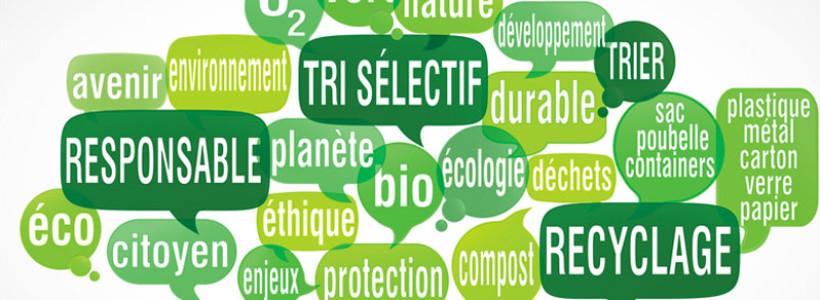 Entreprises : un discours durable mais contradictoire