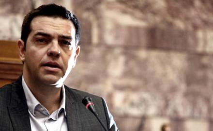 Grèce : un test pour l'économie de l'UE
