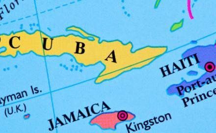 Haïti-entreprises-se-sont-aussi-mobilisees