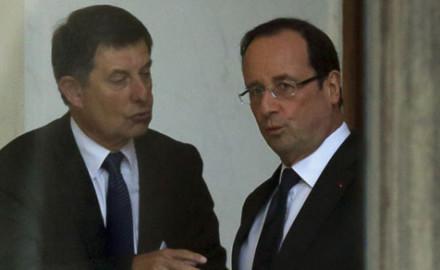 Jean-Pierre-Jouyet