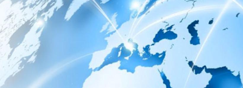 Les PME françaises se défendent bien à l'export