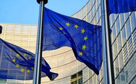 balance commerciale de la zone euro