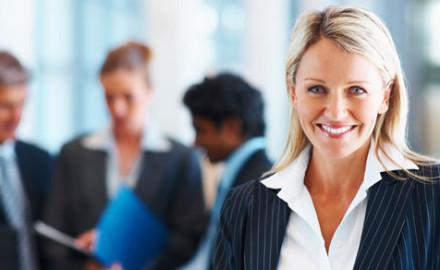 Conseils d'administration : Femmes, nous vous voulons