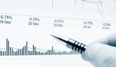 stocks-options