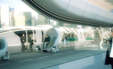 travailler-en-2030