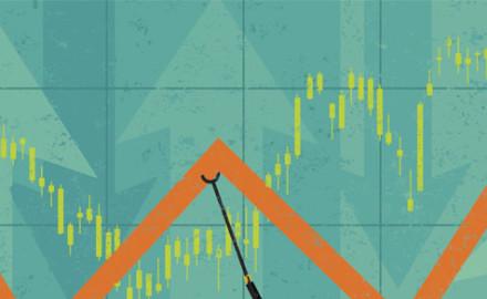 Bercy annonce les prévisions de croissance et de budget 2014