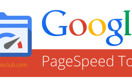 pagespeed-google