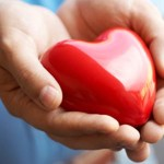coeur omega 3