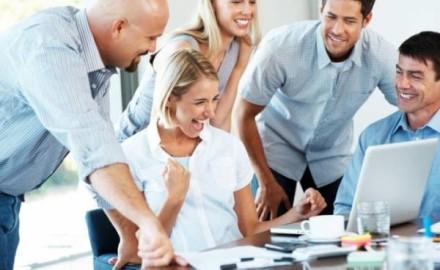Feel good management_la révolution du bien-être au travail
