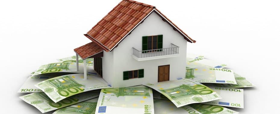 investir appartement belgique