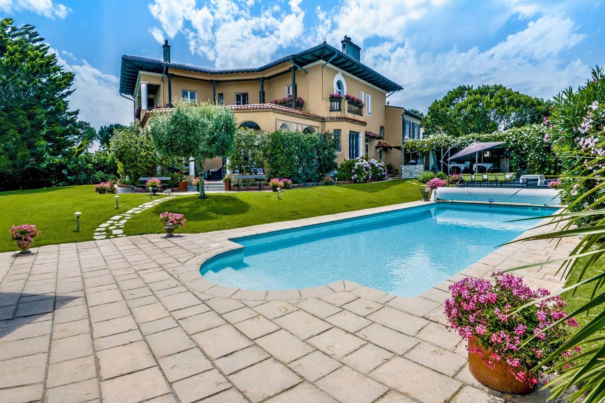 Comment acheter une maison en andalousie newzy executive - Acheter une maison louee pour y habiter ...