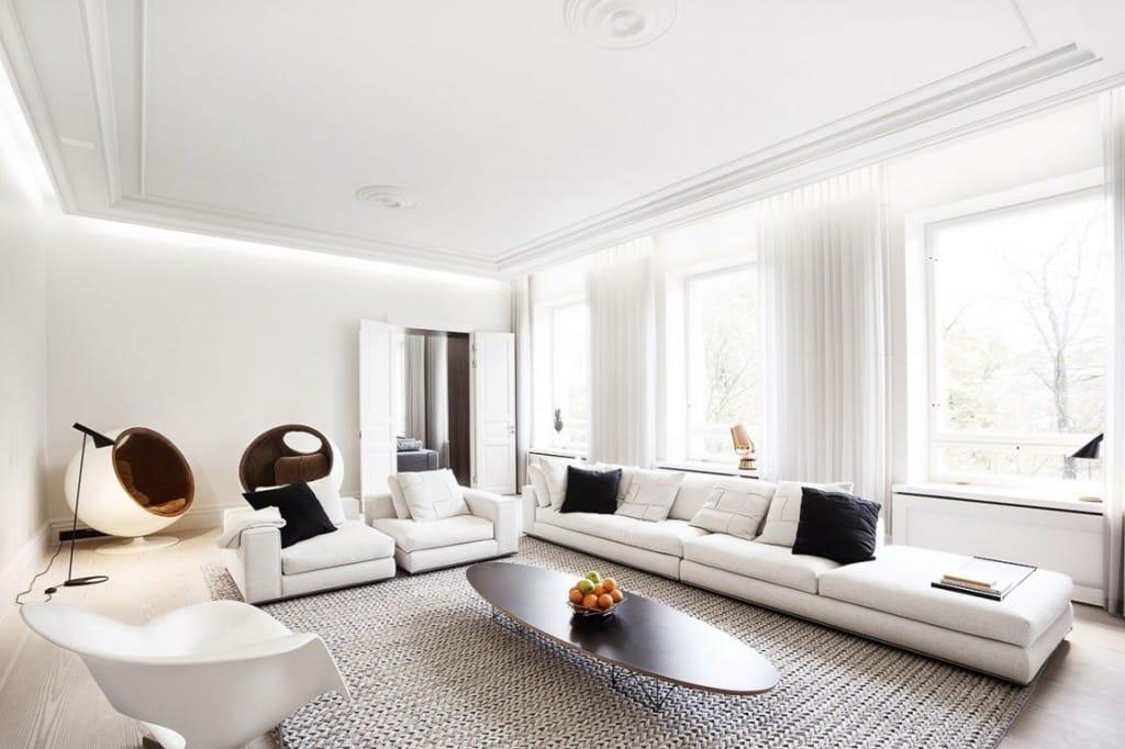 appartement rentabilité