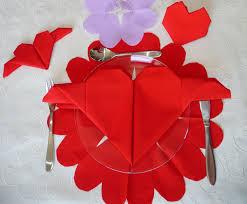 table st valentin