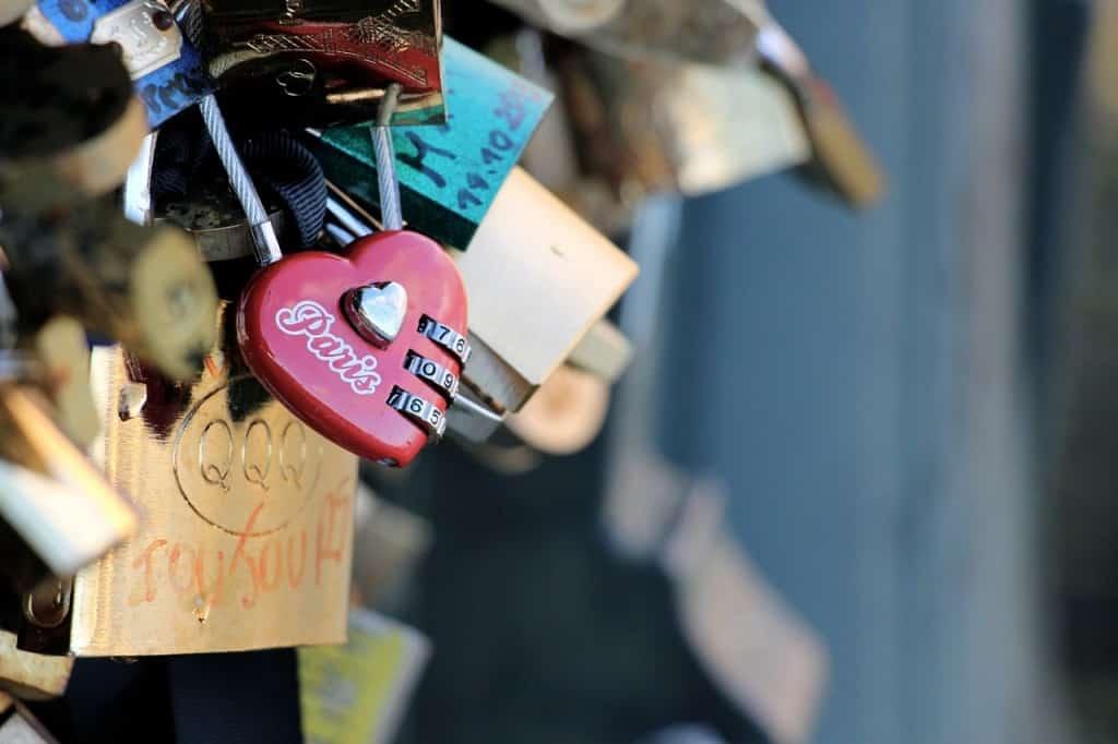lock-606377_1280