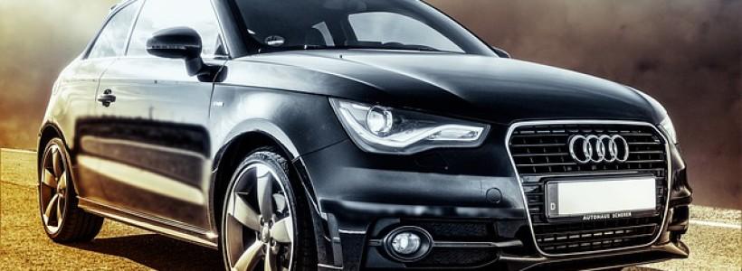 le cr dit auto pour financer l acquisition d une voiture newzy executive. Black Bedroom Furniture Sets. Home Design Ideas