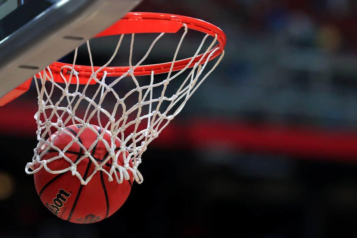 le basket ball un sport aux innombrables bienfaits pour. Black Bedroom Furniture Sets. Home Design Ideas