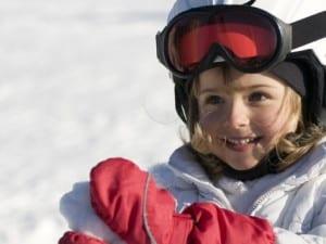 colonie-de-vacances-ski (1)