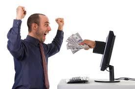 gagner argent sur internet