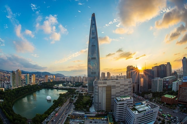 lotte-world-tower-