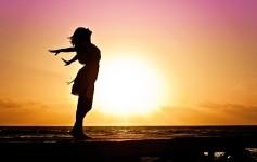 Connaissez-vous le miracle de la respiration intermittente sur votre angoisse?