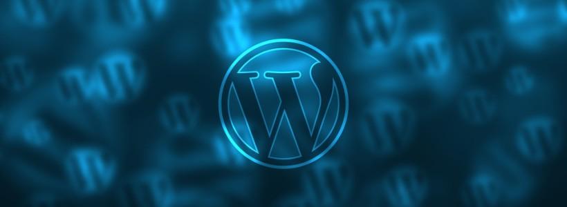 Conseils pour créer un blog facilement