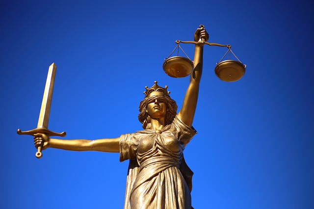 justice-