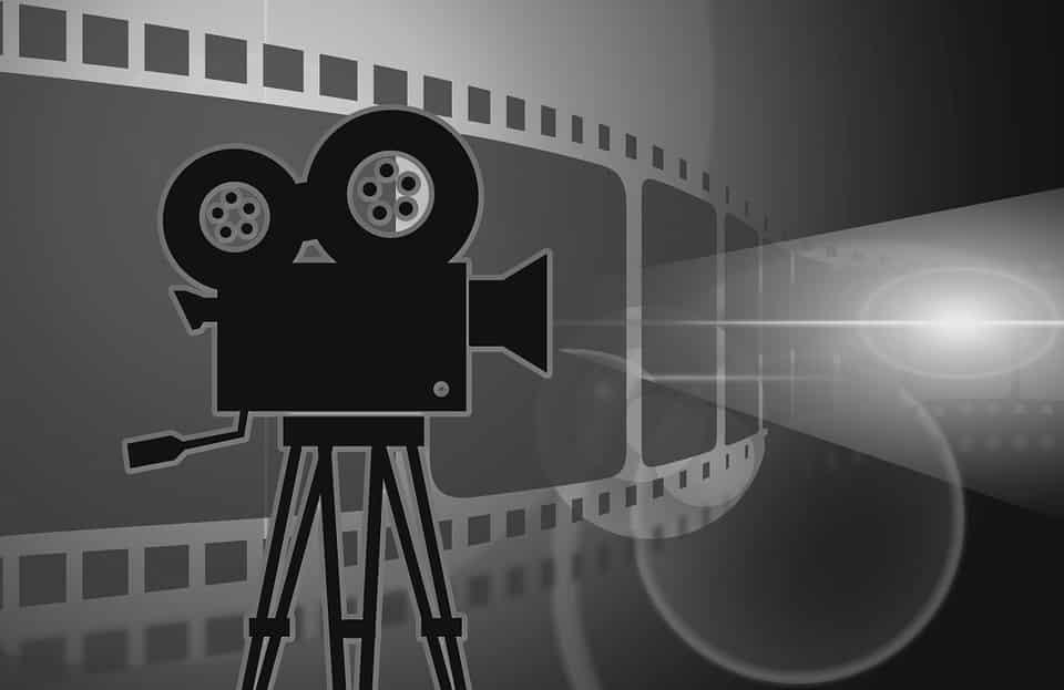 video clip entreprise corporate