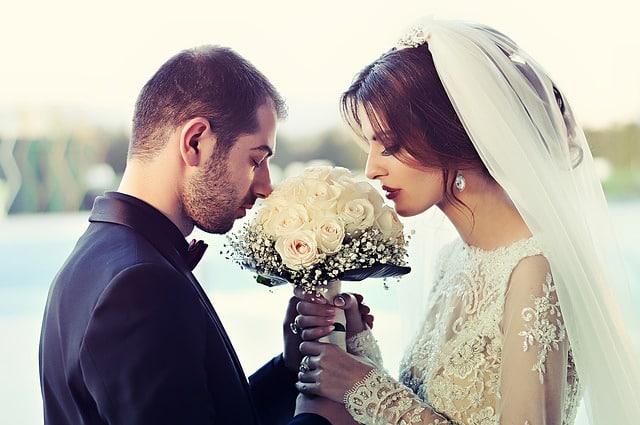 mariage garder des souvenirs