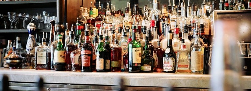 bars ouvert la nuit