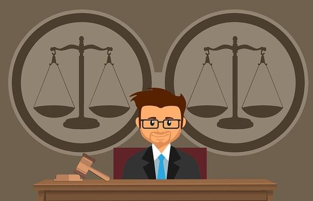 presentation-metier-avocat-cote-azur-2