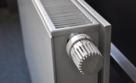 Tout savoir sur les radiateurs électriques et leurs avantages