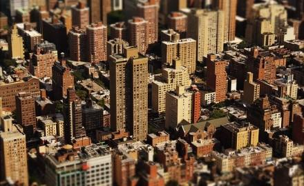 Astuces pour faire la simulation de son crédit immobilier