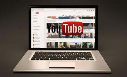 Comment regarder un film en ligne gratuitement