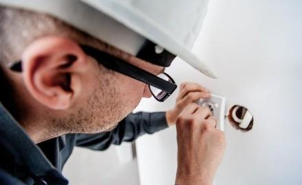 Guide pour l'installation électrique de votre nouvelle maison en IDF