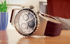 Quelles montres suisses choisir pour quel style
