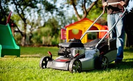 techniques pour faire un calendrier d'entretien de pelouse