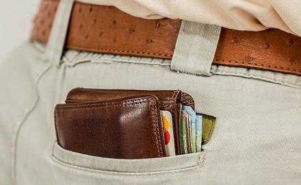 Choisir le meilleur crédit hypothécaire