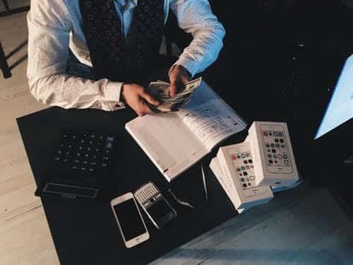 Comment bien faire un bilan comptable