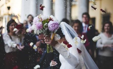 Les bons conseils pour choisir son bouquet de mariée