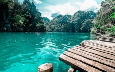 Quelques-unes des plus belles randonnées à faire aux Philippines