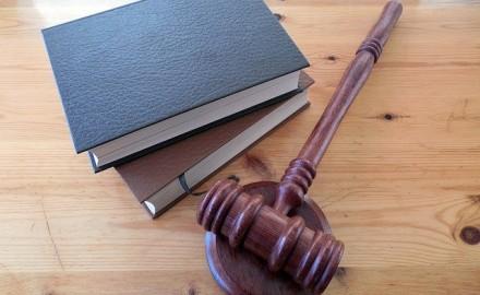 Rencontrer votre avocat pour une première consultation