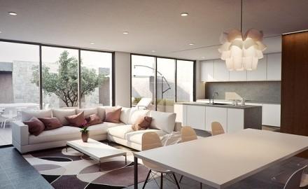 maison modulaire assurance