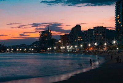 Le Mexique une destination de voyage idyllique