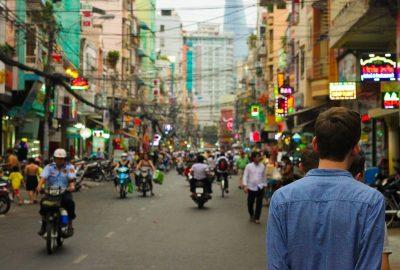 Quelles sont les activités à faire durant votre voyage en Thaïlande