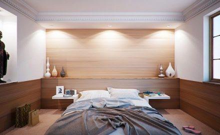 optimiser la location de votre appartement